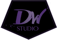 DW Studio